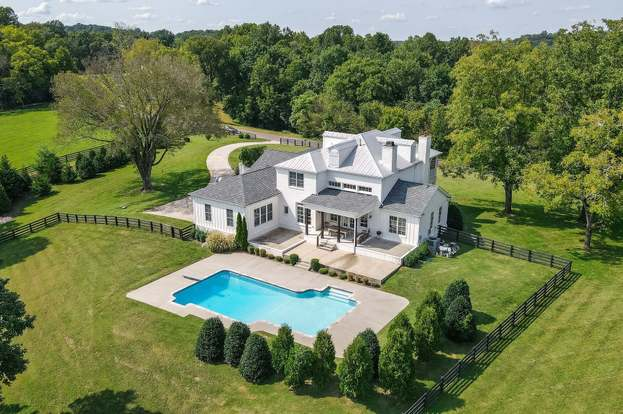 Luxurious Home For Sale Lebanon Tn