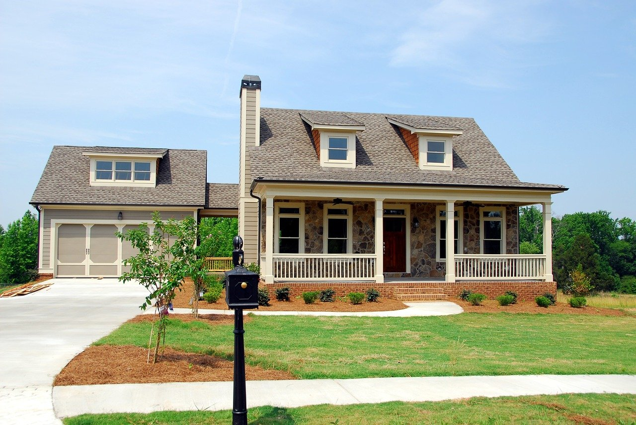 Homes For Sale Near Rutherford County Tn
