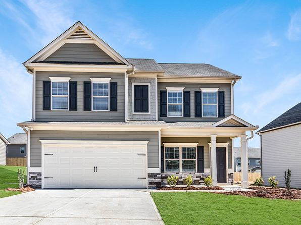 Quality Home Listings In Rutherford County Tn