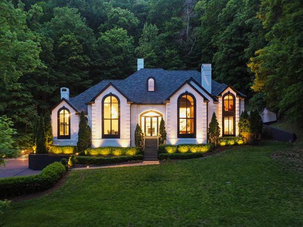 Luxurious Home For Sale In Murfreesboro Tn