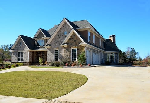 Luxurious Home For Sale Sumner County Tn