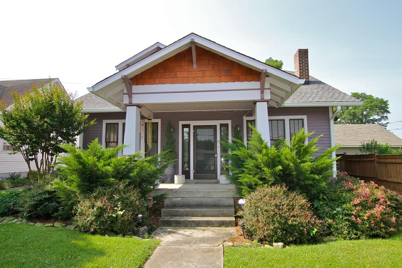 Homes For Sale In West Nashville Tn