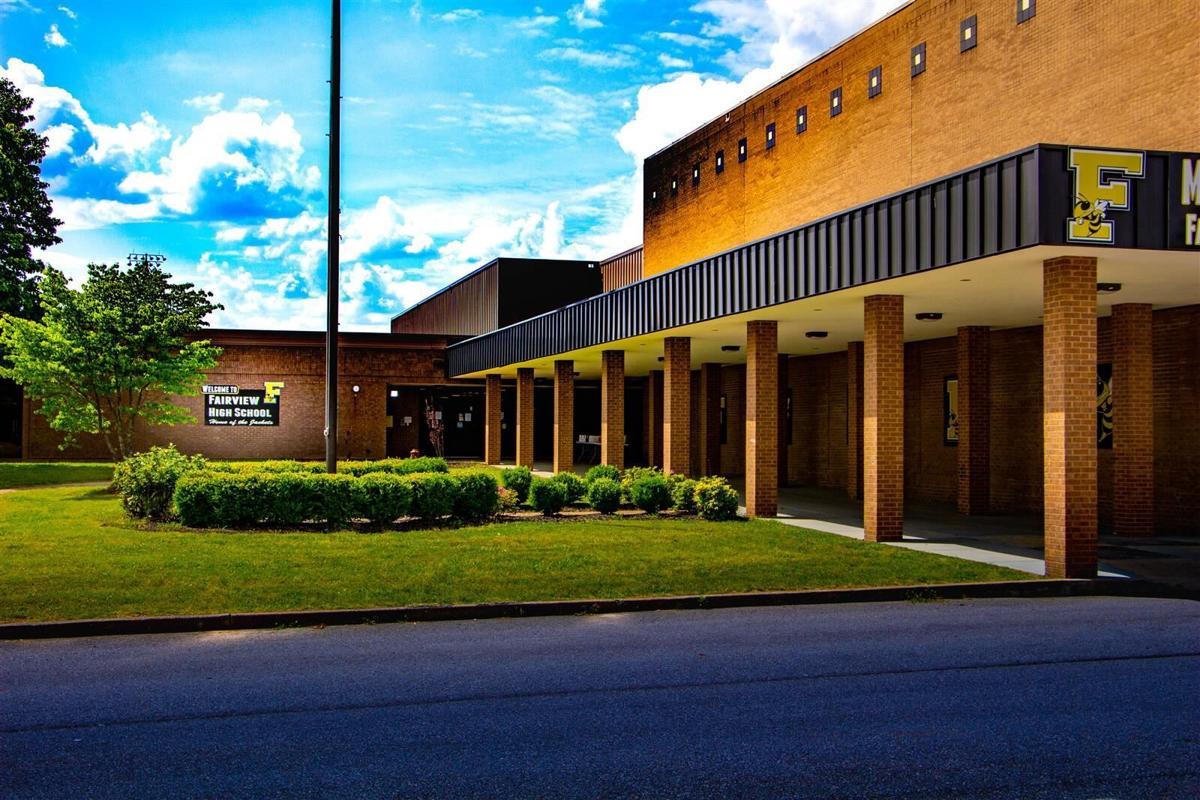New Schools In Williamson County Tn