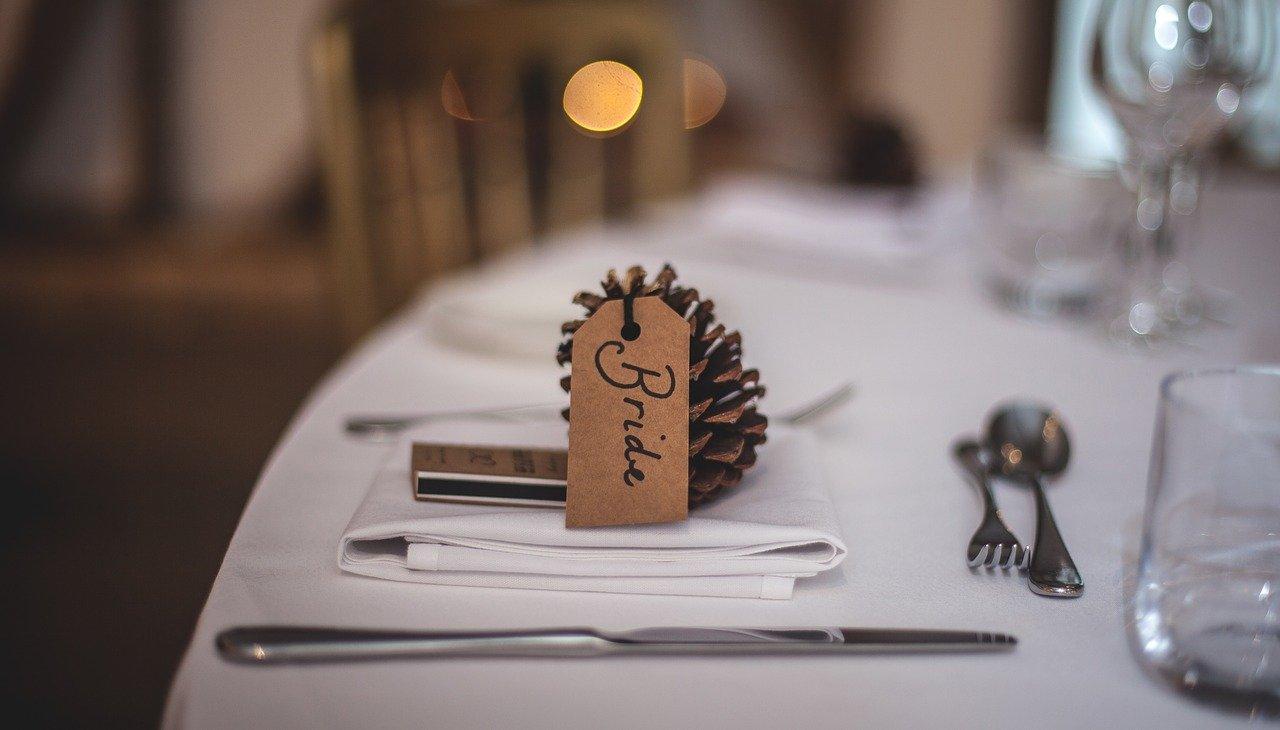 Sumner County Tn Wedding Venues