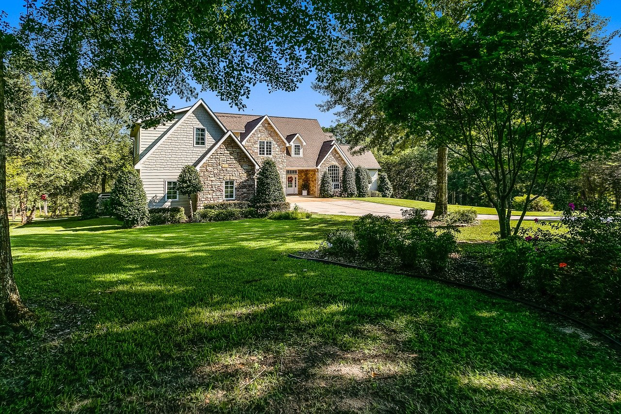 Homes With Acreage For Sale Wilson County Tn