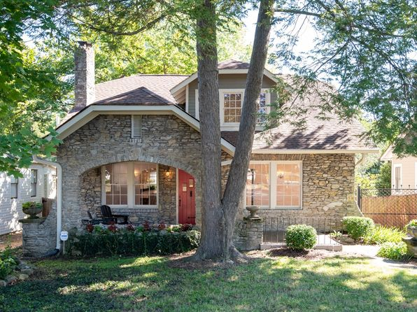 Inglewood Homes For Sale Nashville Tn